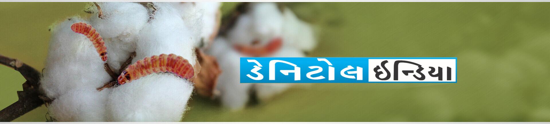 Sumitomo Danitol Website banner guj