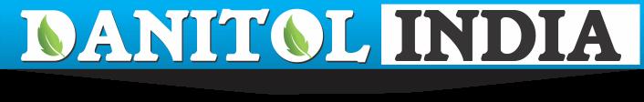 Danitol India logo